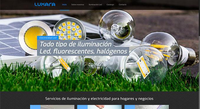 tribeca web